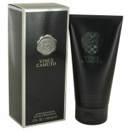 Vince Camuto by Vince Camuto - After Shave Balm 150 ml f. herra