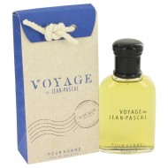 Voyage by Jean Pascal - Eau De Toilette Spray 50 ml f. herra
