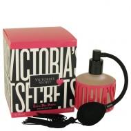 Victoria's Secret Love Me More by Victoria's Secret - Eau De Parfum Spray 50 ml f. dömur