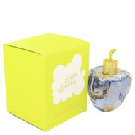 LOLITA LEMPICKA by Lolita Lempicka - Eau De Parfum Spray 100 ml f. dömur