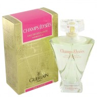 CHAMPS ELYSEES by Guerlain - Deodorant Spray 100 ml. f. domur