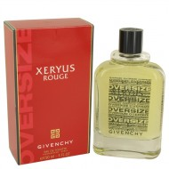XERYUS ROUGE by Givenchy - Eau De Toilette Spray 150 ml f. herra