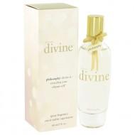 You are Divine by Philosophy - Eau De Toilette Spray 60 ml f. dömur