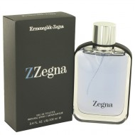Z Zegna by Ermenegildo Zegna - Eau De Toilette Spray 100 ml f. herra