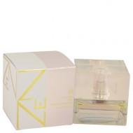 Zen White Heat by Shiseido - Eau De Parfum Spray 50 ml f. dömur