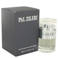 Pal Zileri by Mavive - Eau De Toilette Spray 100 ml f. herra